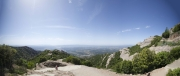 Monserrat_Pano2