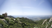 Monserrat_Pano3