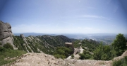 Monserrat_Pano4