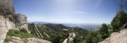 Monserrat_Pano5