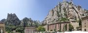 Monserrat_Pano6