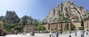 Monserrat_Pano6and7